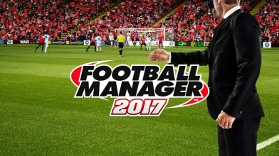 Как Football Manager помогает профессиональным клубам принимать важные спортивные решения