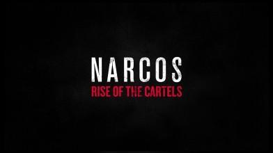 Narcos - представлен тизер игровой адаптации сериала от Netflix