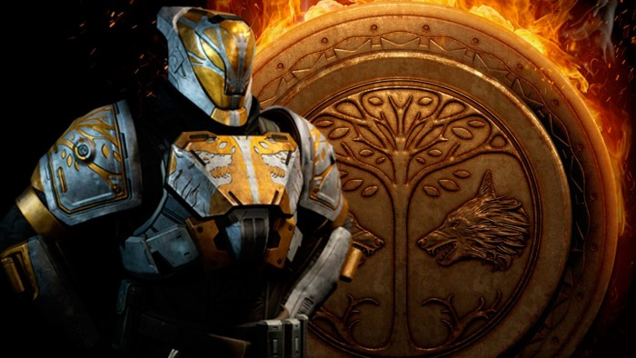 https://s3.amazonaws.com/destiny-www/assets/article/2016/03/09/how_to_fix_the_iron_banner_in_destiny_feature.jpg