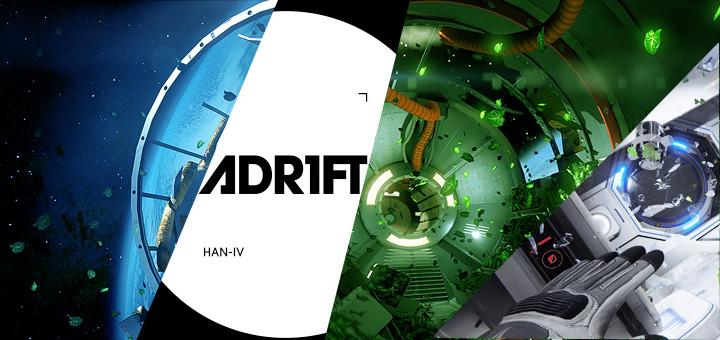 Скачать Через Торрент Игру Adr1ft - фото 8