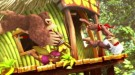Трейлер Donkey Kong Country: Tropical Freeze (Nintendo Switch)