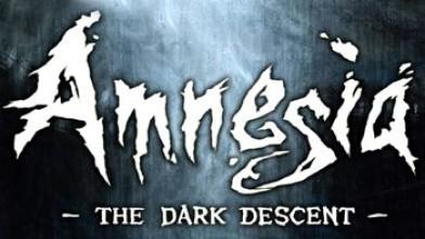Бойтесь, Steam умеет самовольно воспроизводить звуки из Amnesia: The Dark Descent и не только