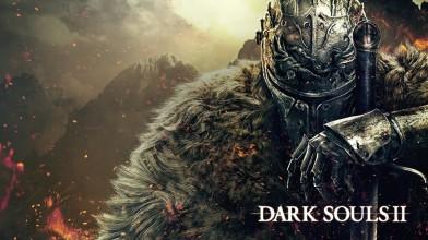 Самые интересные боссы Dark Souls 2, лучшей части серии