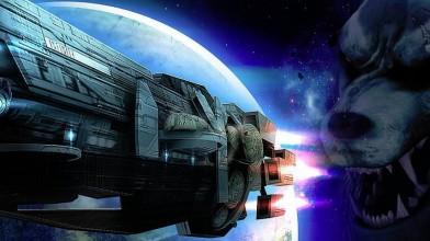 Wales Interactive прибегут вместе с Infinity Runner на Wii U в марте