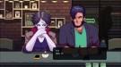Опубликован новый трейлер симулятора баристы Coffee Talk