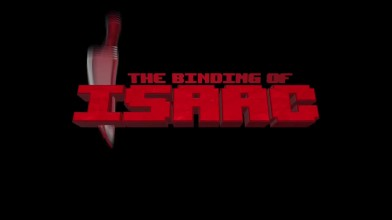 Последнее дополнение к The Binding of Isaac