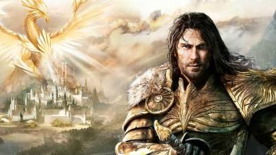 Ubisoft и разработчики Might and Magic: Heroes VII больше не партнеры
