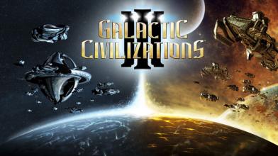 Дополнения Map Pack и Builder's Kit для Galactic Civilizations III стали бесплатными