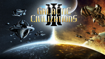 Дополнения Map Pack и Builder's Kit для Galactic Civilizations III стали бесплатными