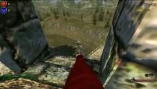 "Mount & Blade: With Fire & Sword ""Геймплей мультиплеера"""