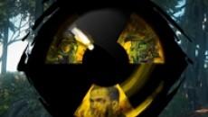 Создание персонажей Survarium