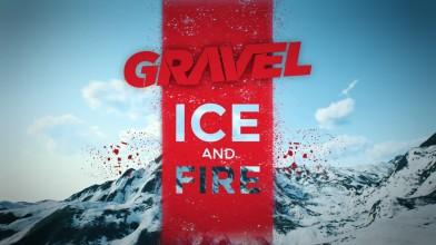 Трейлер Gravel - DLC Ice and Fire