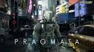 Capcom анонсировала Pragmata, которая выйдет в 2022 году