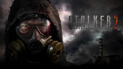 S.T.A.L.K.E.R. 2 - начало большой пасхалки / ARG? Секретное сообщение