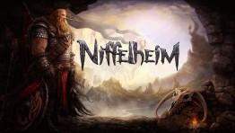 Обзор Niffelheim + интервью с разработчиками