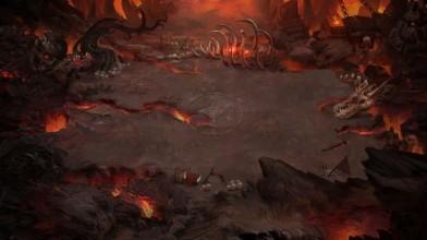 На Android и iOS выйдет конкурент Hearthstone по вселенной Warhammer