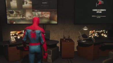 Первое DLC для Spider-Man [БРАТЬ или НЕТ?]