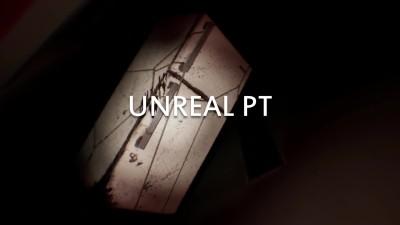 Вышел фанатский ремейк Silent Hills P.T., примечательный поддержкой VR-устройств