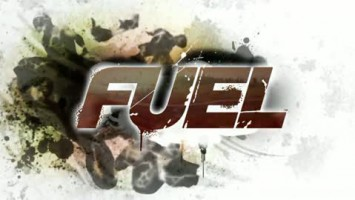"Fuel ""Events Trailer"""