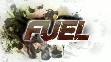 """Fuel """"Events Trailer"""""""