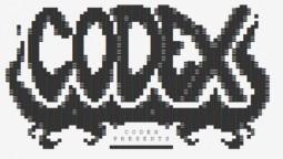 CODEX взломали Crackdown 3