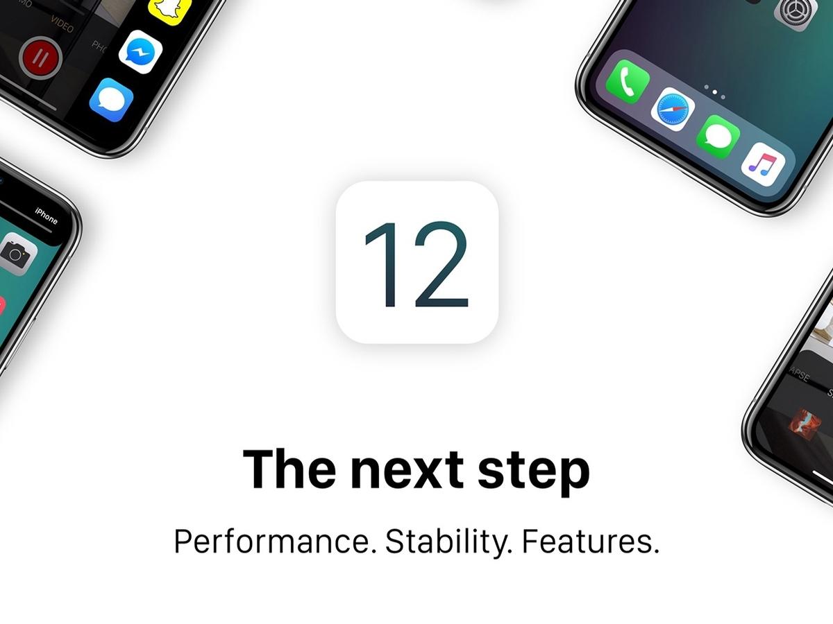 IPhone научится открывать двери поNFC