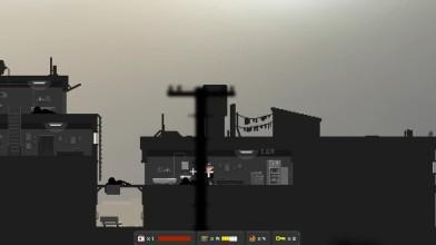 Мертвые города  Final Station #3 [PC] (BlackSilverUFA)