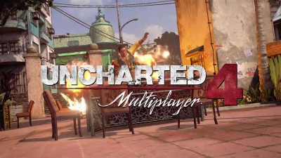 UNCHARTED 4: A Thief's End - Мультиплеерные советы | PS4