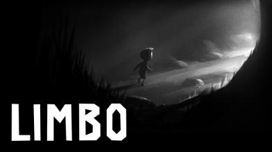 В Steam бесплатно доступна игра LIMBO