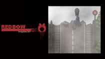 Релизный трейлер игры Red Bow