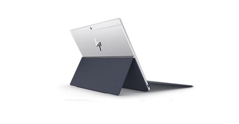 Первый Windows/ARM-компьютерHP доступен для заказа поцене $1000