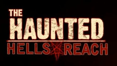 THQ издаст The Haunted: Hell's Reach
