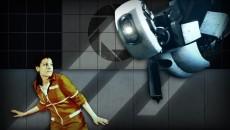Головоломка Portal 2 развивает интеллект лучше, чем специализированные игры