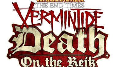 Fatshark анонсировала дополнение для Warhammer: End Times - Vermintide.