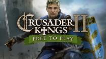 Игроки обрушили рейтинг Crusader Kings 2 в Steam