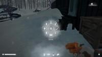 The Long Dark Story Mode Episode 0 - усвоение сюжетной кампании - Провалился перед лёд !