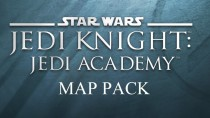 Набор карт из Star Wars Jedi Knight: Jedi Academy стал доступен для Blade & Sorcery