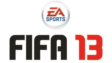 Подробности о [FIFA 13]