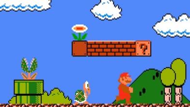 В LittleBigPlanet 3 сделали симулятор Марио