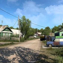 В ожидании выхода дополнения Heart of Russia разработчики поделились новыми подробностями