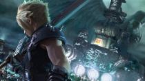 Стартовала ранняя предварительная загрузка Final Fantasy 7 Remake