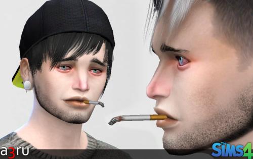 Как купить сигареты в симс 4 manitou gold сигареты купить