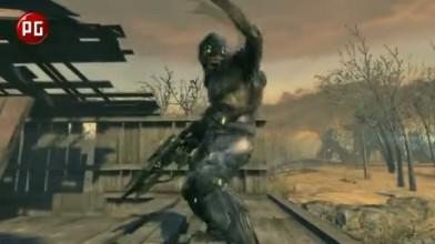 Видеообзор - Resistance 3