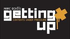 Getting Up 2 находится в разработке