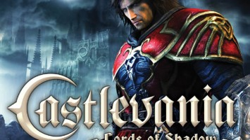 Castlevania: Lords of Shadow Ultimate Edition - первые оценки
