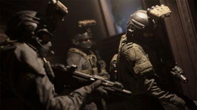 Call of Duty: Modern Warfare - реализм вызвал резкую критику у ветеранов, участвовавших в боевых действиях