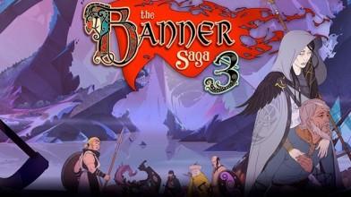 [Рецензия] The Banner Saga 3 (PC)
