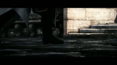 "Assassin's Creed: Brotherhood ""Project Legacy Trailer"""