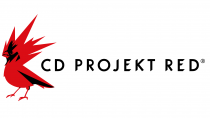 CD Projekt теперь вторая по величине компания видеоигр в Европе