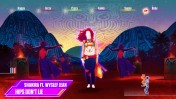 Just Dance 2017 - Previews #2